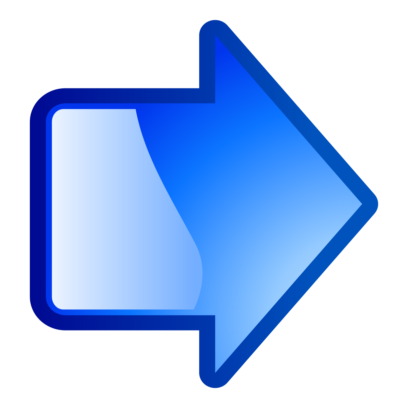 blue-arrow-59-408x408 — копия.png